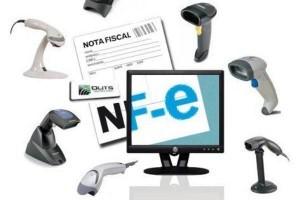 notas-fiscais-eletronicas