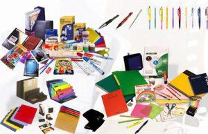 materiais-de-aula