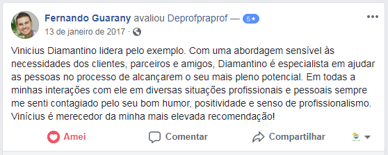 depoimento-guarany