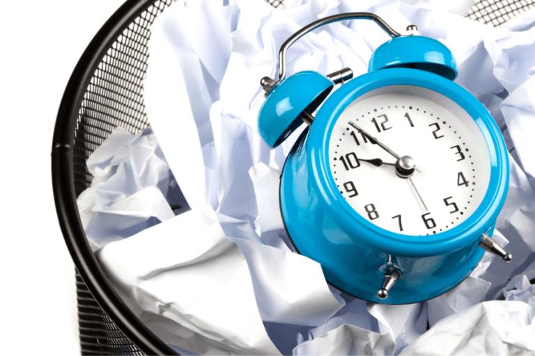 24 HORAS DO DIA: COMO NELAS ENCAIXAR SUAS ATIVIDADES E NÃO FICAR DE FORA DO QUE REALMENTE INTERESSA?