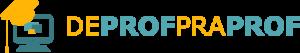 DEPROFPRAPROF-LOGO-COLORIDO-HORIZONTAL