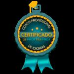 Selo-Coaching-de-Idiomas-1-150x150