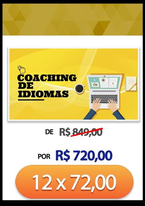 coaching-de-idiomas