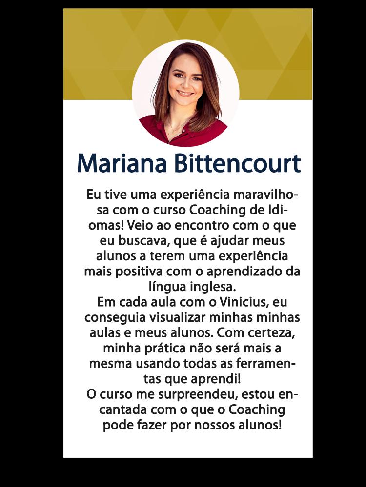 depo-mariana-bittencourt