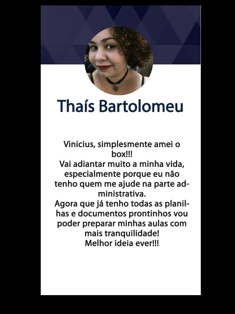 depo-thais-bartolomeu