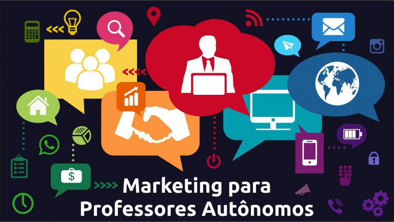 marketing-professores-particulares
