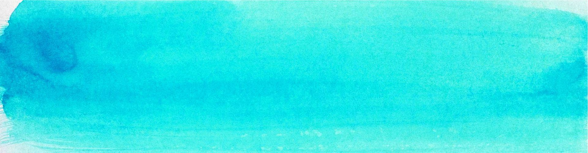 teal-turquoise-watercolor-background