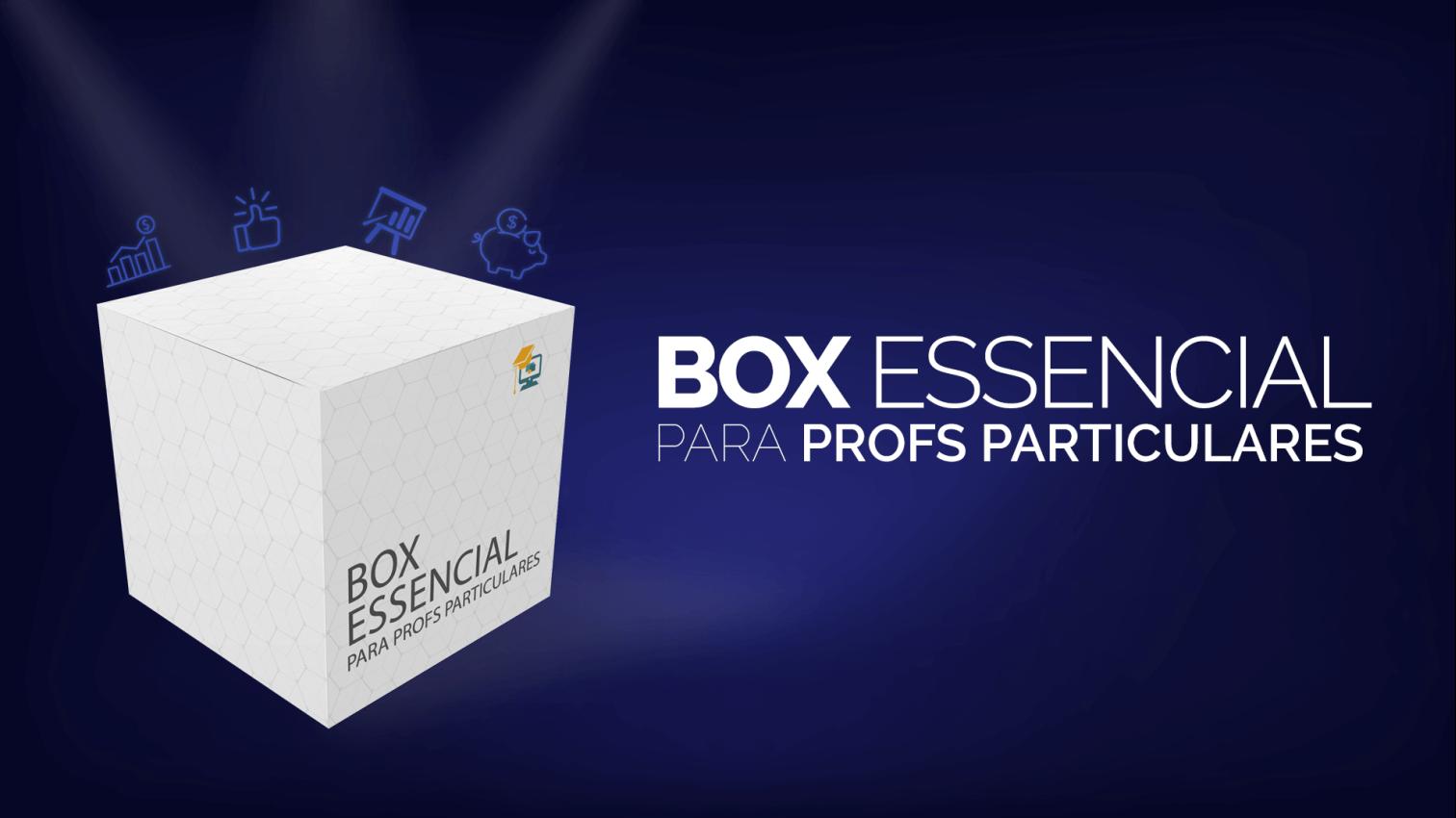 capa-box-essencial-professores-particulares