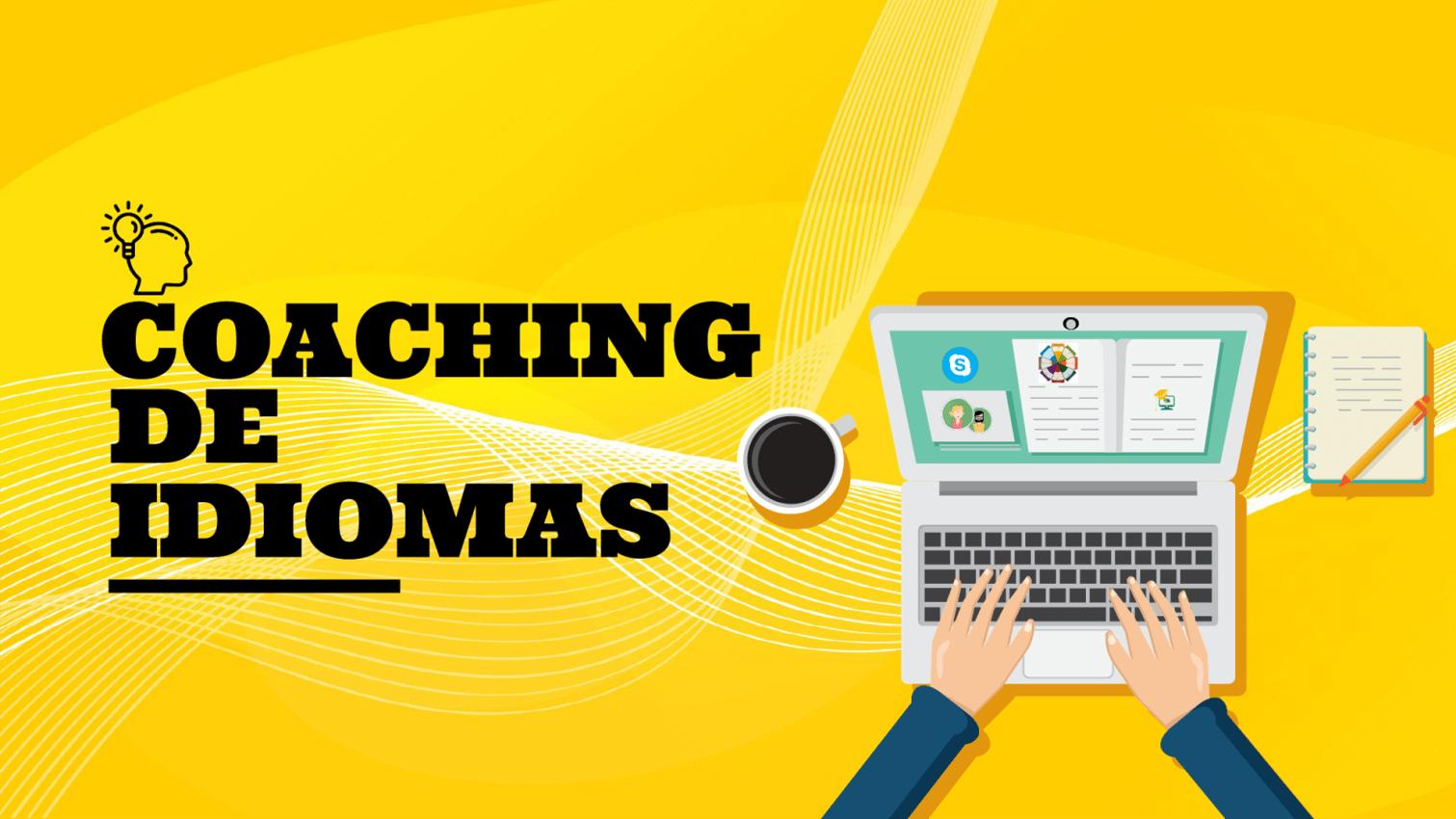 capa-coaching-de-idiomas