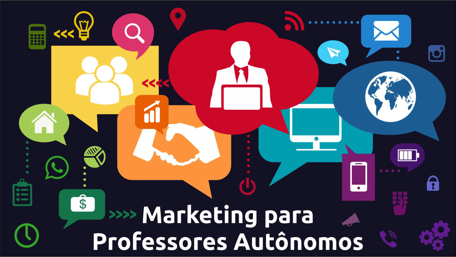 capa-curso-marketing-e-vendas-para-professores