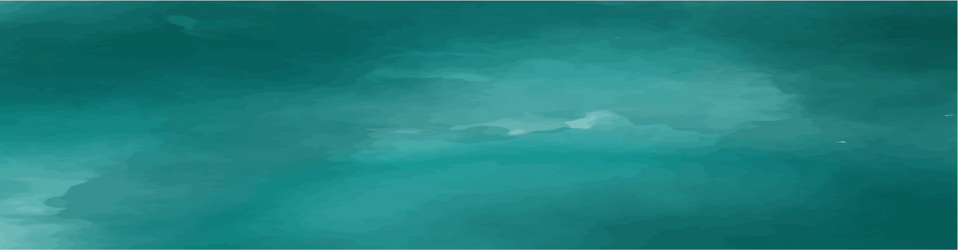 dark-green-watercolor-background