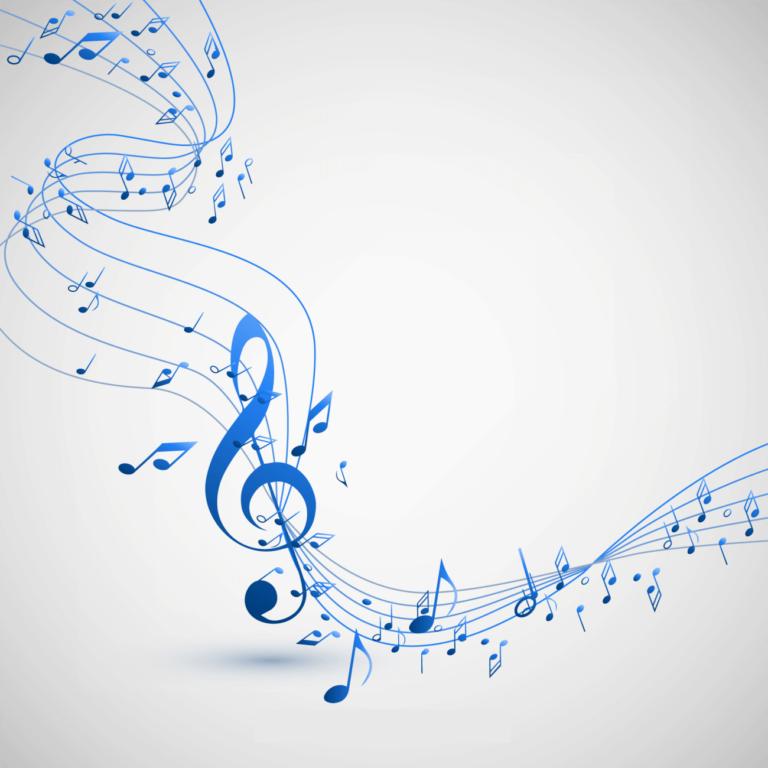 ritmo-music