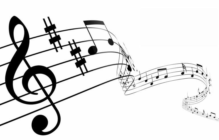 ritmo-musical