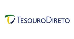 COMO INVESTIR EM TESOURO DIRETO – PARA PROFESSORES