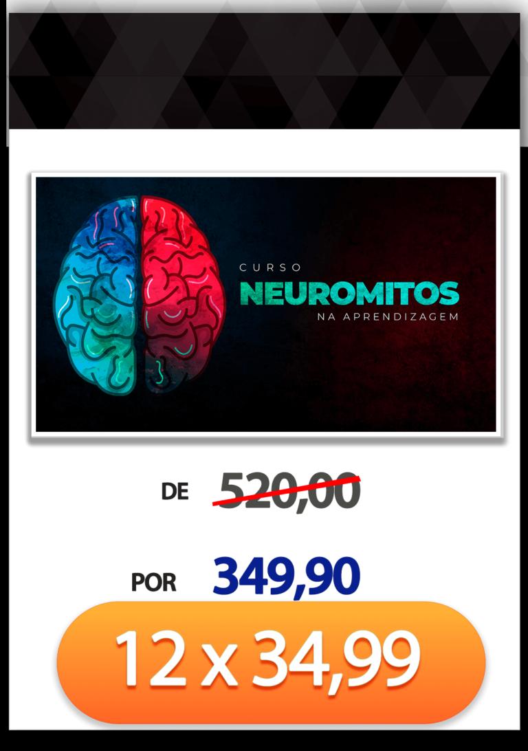 Neuromitos-moldura