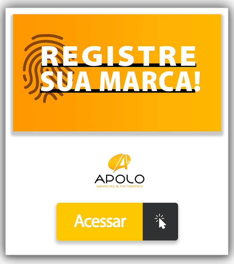 registre-sua-marca-desktop