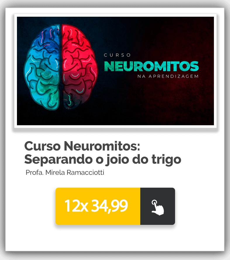 neuromitos-mobile
