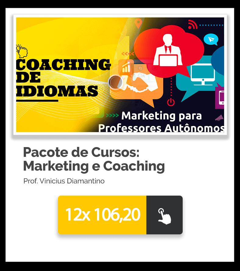 mais-alunos-e-coaching-de-idiomas-mobile