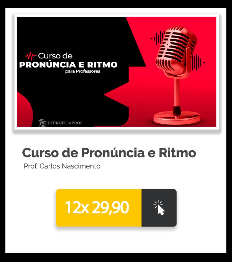 pronuncia-e-ritmo-desktop
