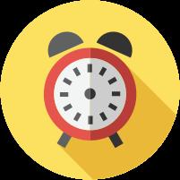 relogio-icon