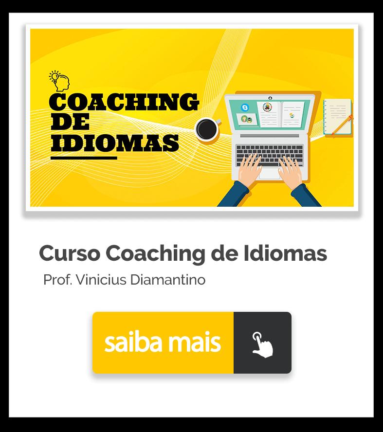 coaching-saiba-mais-mobile