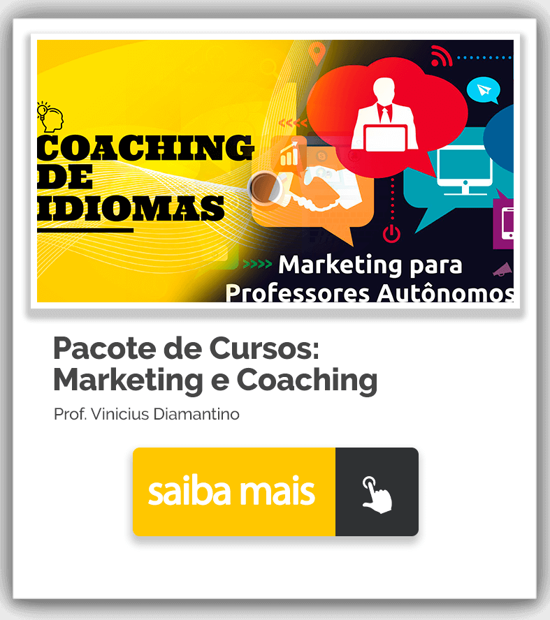 pacote-mkt-coaching-saiba-mais-mobile