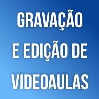 gravação-e-edição-de-videoaulas