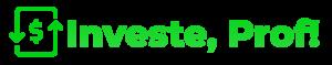 logo-investe-prof