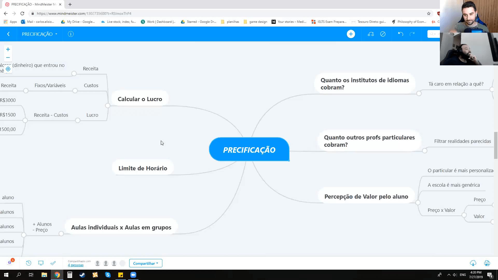 precificacao-print