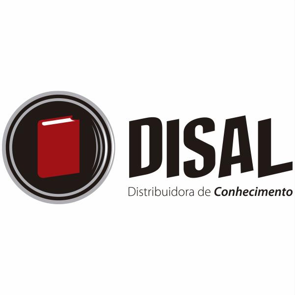 Disal-logo-cor