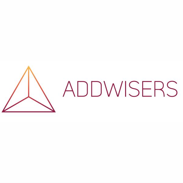 addwisers-logo