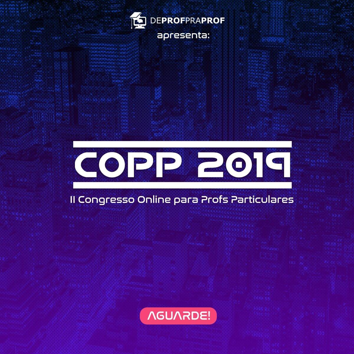 copp-2019-aguarde