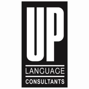 UP-LANGUAGE-LOGO-700x700