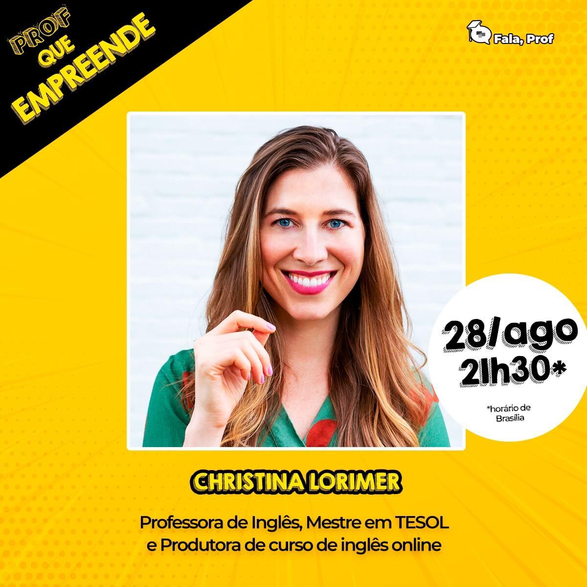 super-aula-christina-lorimer