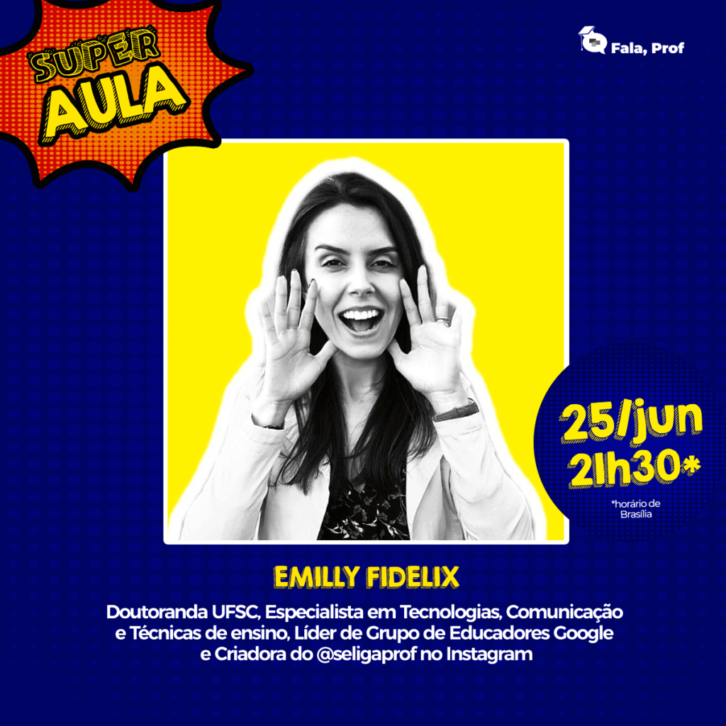 super-aula-emilly-fidelix