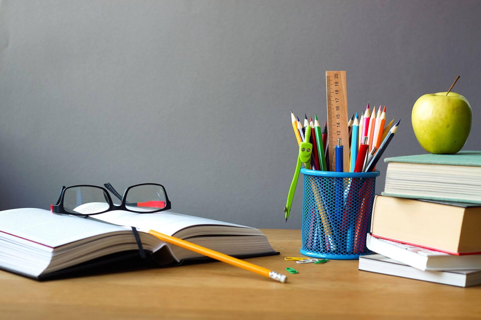 ensina-prof-background