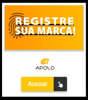 registre-sua-marca-mobile