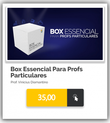 box-essencial-desktop