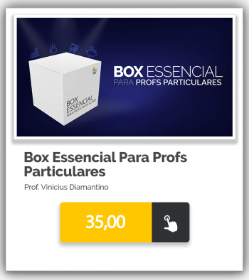 box-essencial-mobile