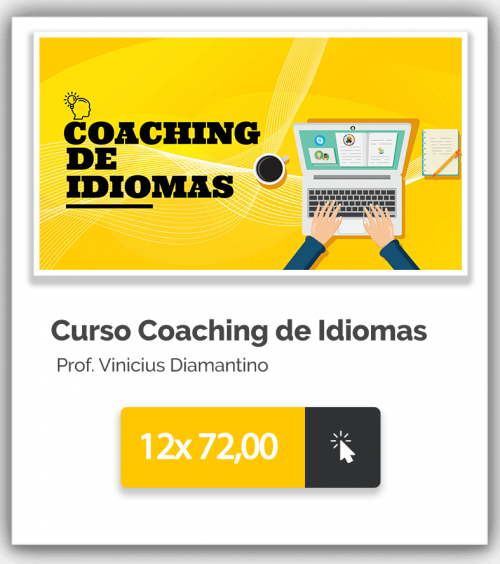 coaching-de-idiomas-desktop