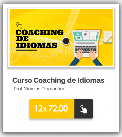 coaching-de-idiomas-mobile