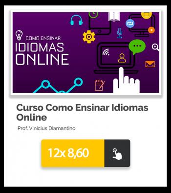 ensinar-idiomas-online-mobile