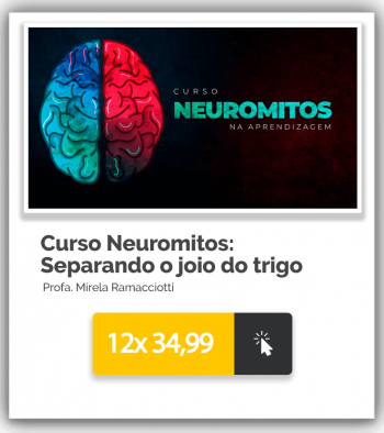 neuromitos-desktop