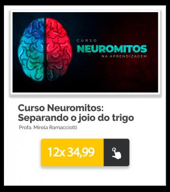 neuromitos-mobile