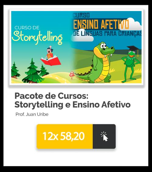 ensino-afetivo-storytelling-desktop