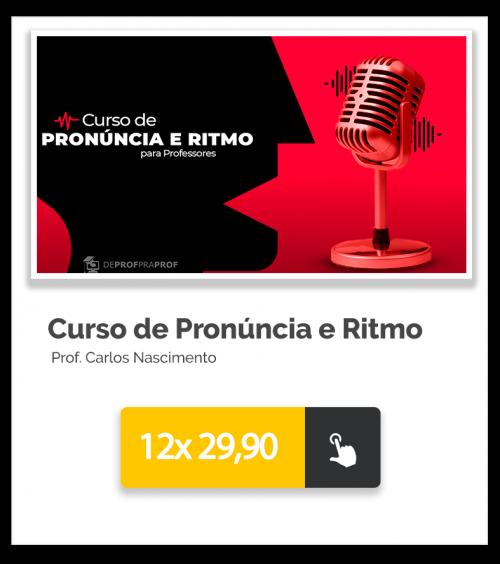 pronuncia-e-ritmo-mobile