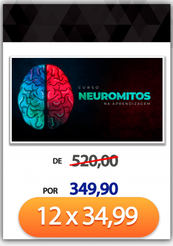 Neuromitos-moldura