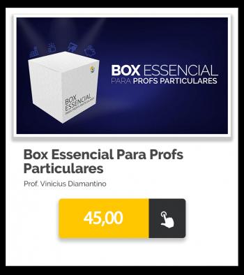 box-45-mobile