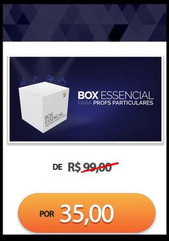 box-botao