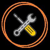 circulo ferramentas 2